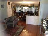 1030 Tennessee Ave - Photo 3