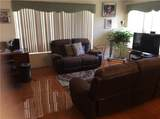 1030 Tennessee Ave - Photo 4