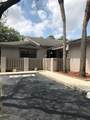 7530 79th Ave - Photo 3