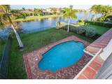 9595 Kenley Ct - Photo 4
