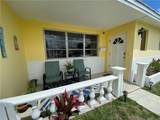 1721 55th Ave - Photo 3