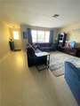 1721 55th Ave - Photo 6