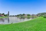 1532 Harmony Lake Cir - Photo 39