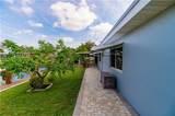 2649 Nassau Ln - Photo 39