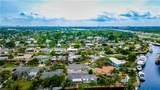 2649 Nassau Ln - Photo 40