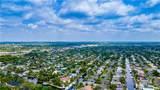 2649 Nassau Ln - Photo 41