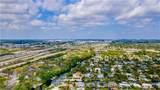 2649 Nassau Ln - Photo 42
