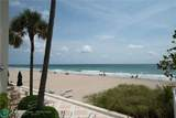 4143 Ocean Blvd - Photo 32