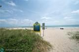 4143 Ocean Blvd - Photo 33