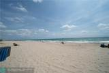 4143 Ocean Blvd - Photo 34