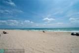 4143 Ocean Blvd - Photo 35