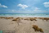 4143 Ocean Blvd - Photo 38