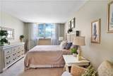 5750 64th Ave - Photo 16