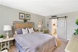 5750 64th Ave - Photo 17