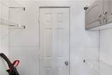 5750 64th Ave - Photo 21