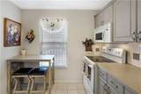 5750 64th Ave - Photo 4