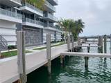 9521 Bay Harbor Drive - Photo 30
