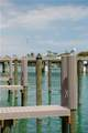 9521 Bay Harbor Drive - Photo 31