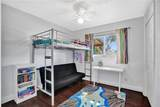 1811 42nd Ave - Photo 12