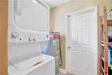 1811 42nd Ave - Photo 16