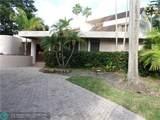 179 Royal Palm Dr - Photo 1