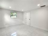 8290 4th Ave - Photo 15