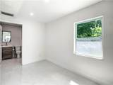8290 4th Ave - Photo 17