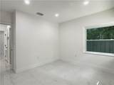 8290 4th Ave - Photo 18
