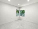 8290 4th Ave - Photo 19