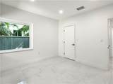 8290 4th Ave - Photo 20