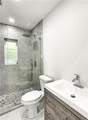 8290 4th Ave - Photo 22