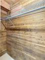 8290 4th Ave - Photo 26