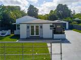 8290 4th Ave - Photo 28