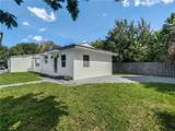 8290 4th Ave - Photo 36