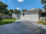 8290 4th Ave - Photo 37