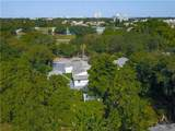8290 4th Ave - Photo 42