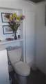 5691 8th Ave - Photo 21