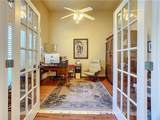 4905 110th Ave - Photo 10