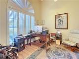 4905 110th Ave - Photo 12