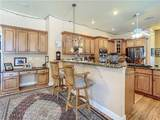 4905 110th Ave - Photo 15
