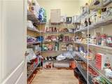 4905 110th Ave - Photo 17