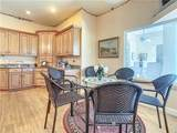 4905 110th Ave - Photo 21