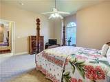 4905 110th Ave - Photo 23