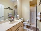 4905 110th Ave - Photo 25