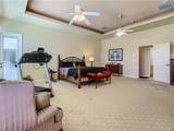 4905 110th Ave - Photo 27