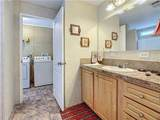4905 110th Ave - Photo 41