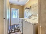 4905 110th Ave - Photo 42