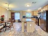 4905 110th Ave - Photo 43