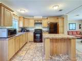4905 110th Ave - Photo 44