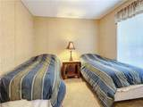 4905 110th Ave - Photo 45